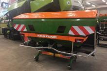 Amazone  Налична торачка Amazone модел ZA-V 3200 Super Profis Tronic