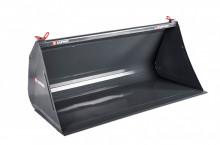 Кофа за товарач марка SAPHIRE Модел LG-VSE