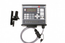 Mueller-Elektronik Цялостно оборудване за пръскачка Spraydos