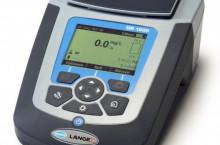 Оборудване за анализи Професионална Лаборатория Lasa Agro 1900 за Анализ на хранителното съдържание на почвата и листата на растенията