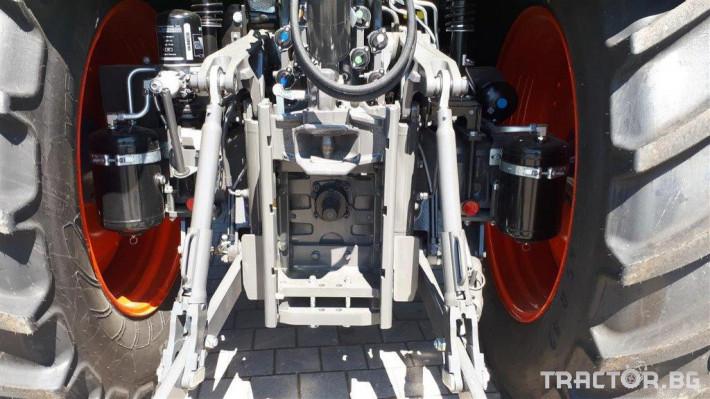 Трактори Claas Arion 650 Cmatic Cebis 2020❗❗❗ 3 - Трактор БГ